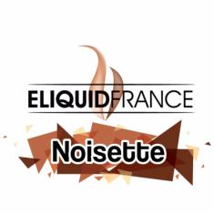 Eliquid France Flavour/Άρωμα - Φουντούκι