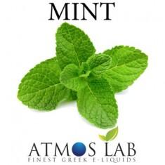Atmos Lab - Mint Flavour 10ml