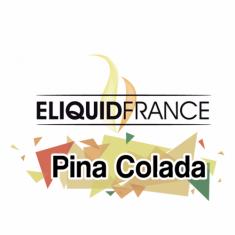 Eliquid France Flavour/Άρωμα - Pina Colada